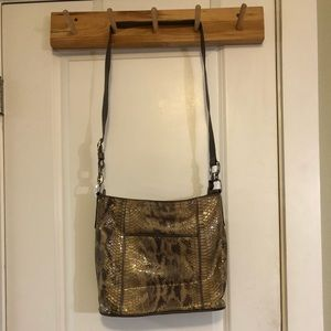 🔴Authentic Brighton Shouder Bag Purse